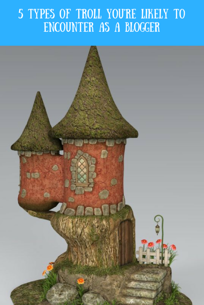 Toadstool, fairy garden with a door and stairs and small flower detailing