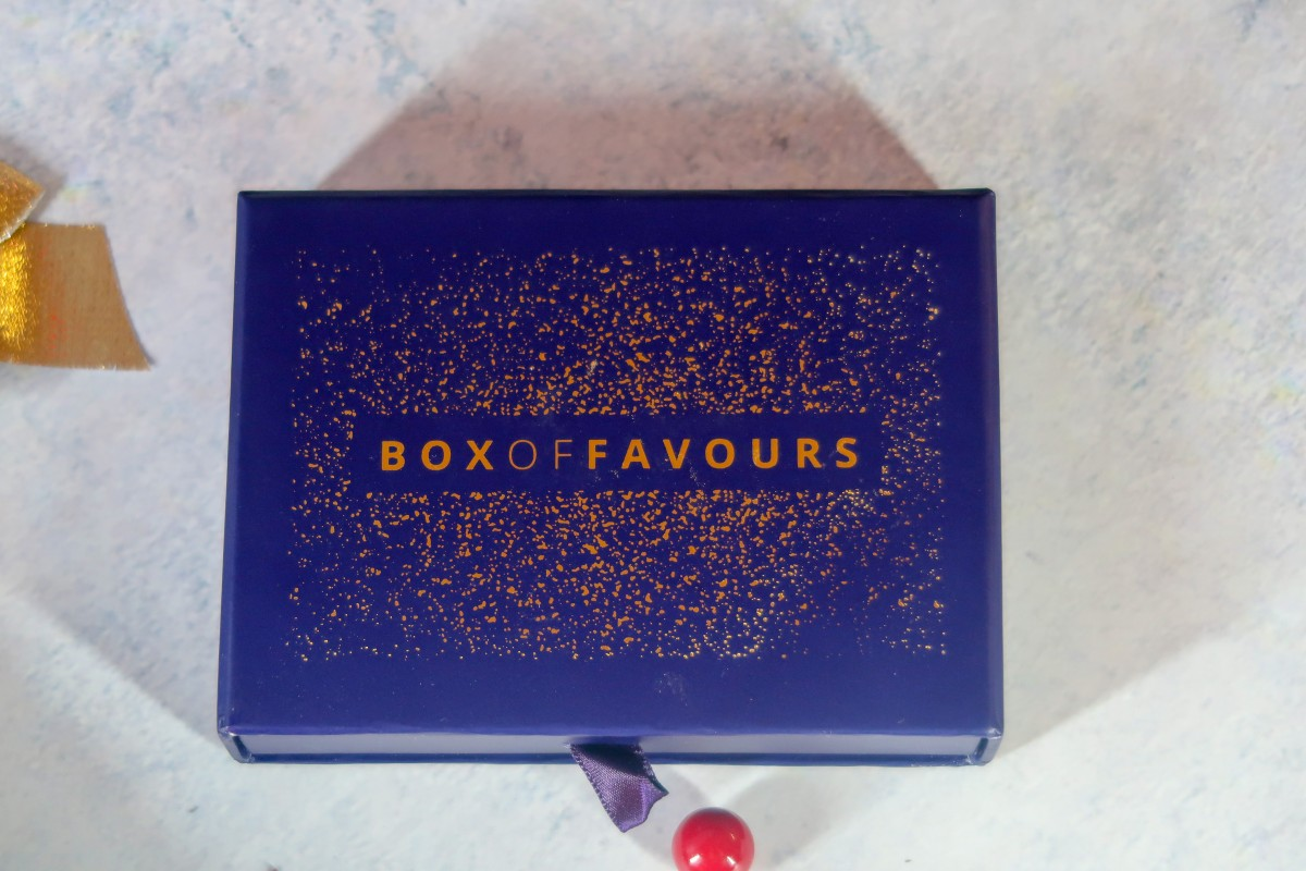 2018 Christmas Gift Guide for Parents Box Of Favours