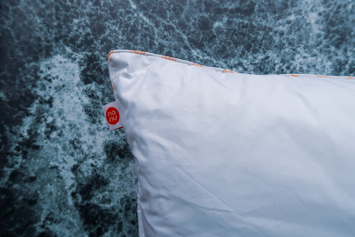 Valentine's Day Gift Guide for 2019 - Nanu pillow